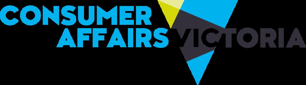 Consumers Affairs Victoria