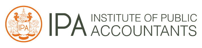 IPA - Institute of Public Accountants