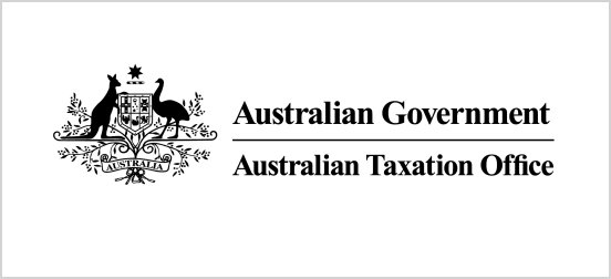 Australian Government - Australian Taxation Office