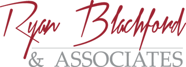 ryanblachford-logo