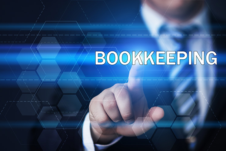 Ryan-Blachford-and-Associates_Bookkeeping-Services